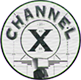 The Channel X